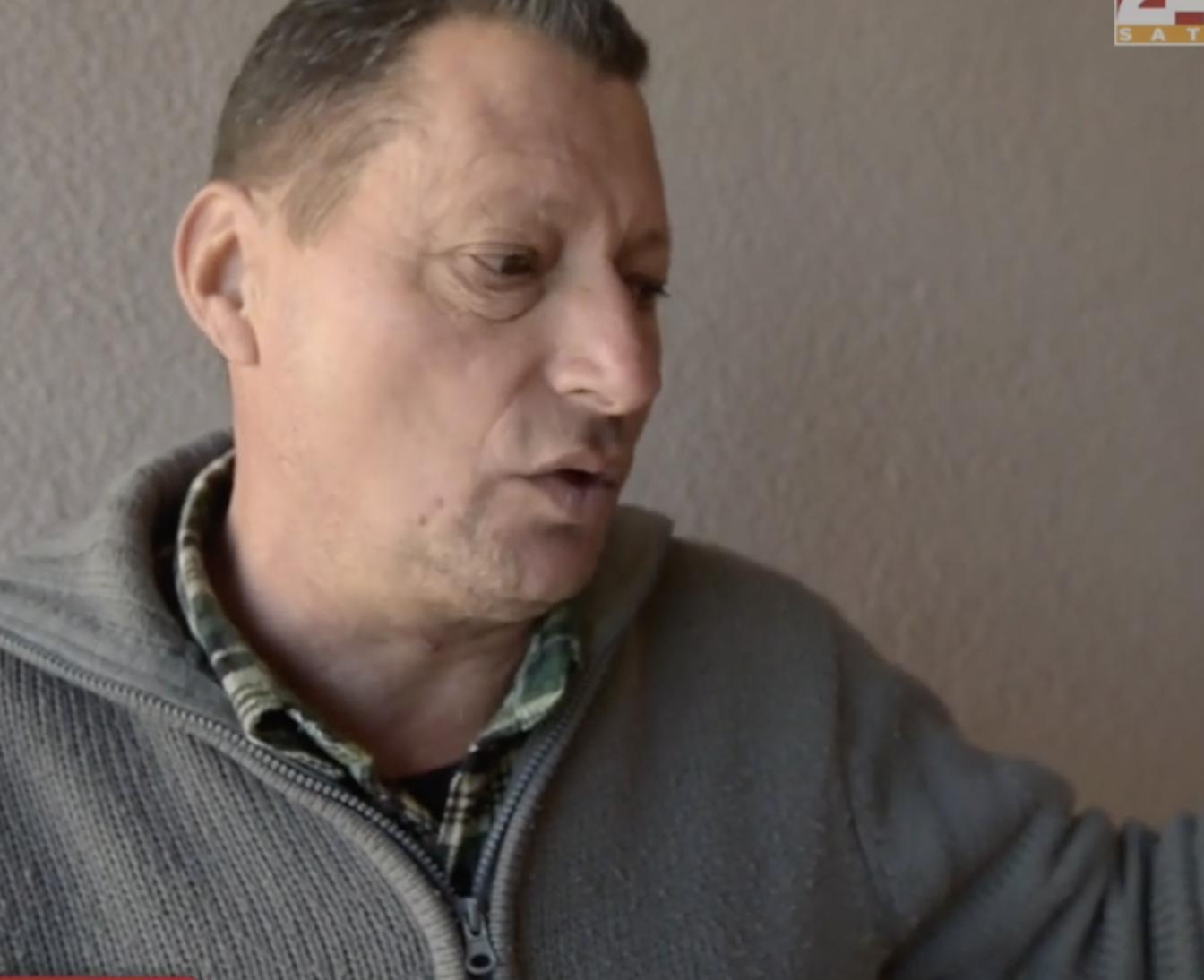 Škabrnja traži pravdu: 'Kidali su uši i ljude gazili tenkovima'