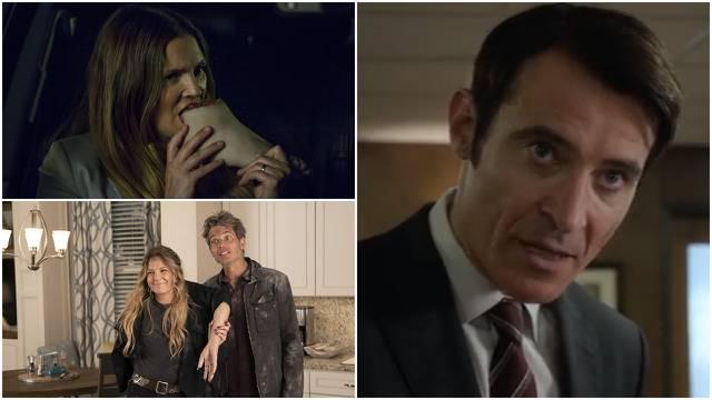 Netflix otkazao 'zombi' seriju u kojoj je glumio i Goran Višnjić..