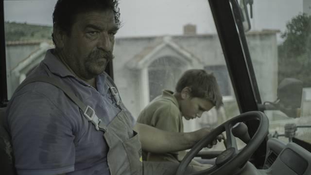 Hrvatski filmovi nastavljaju osvajati medalje na festivalima