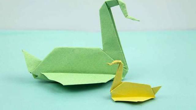 Prijeti 'zeleni labud': Dolazi ekstremna financijska kriza