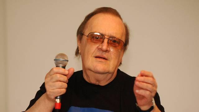 Arsenovu neobjavljenu pjesmu pjevat će splitska glazbenica