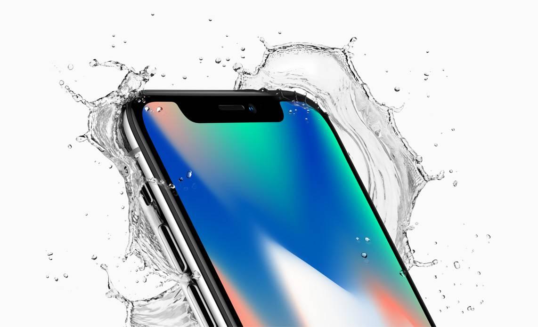 Stari koristan trik olakšava surfanje, a radi i na iPhoneu X