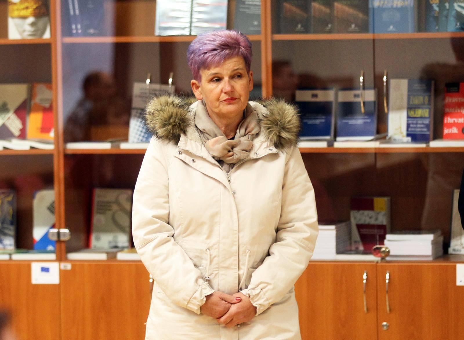 Preokret na suđenju Smiljani: Pozvali su četiri nova svjedoka
