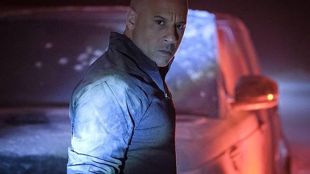 Nikad brutalniji Vin Diesel u opakom novom traileru filma