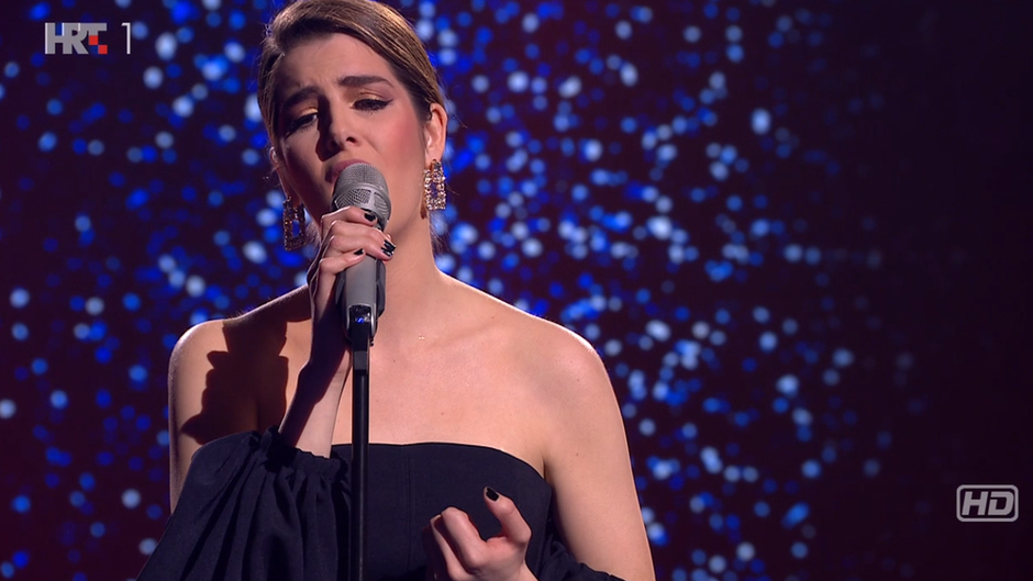 Gledatelji ljuti na 'The Voice': Favorit je ispao zbog mentora