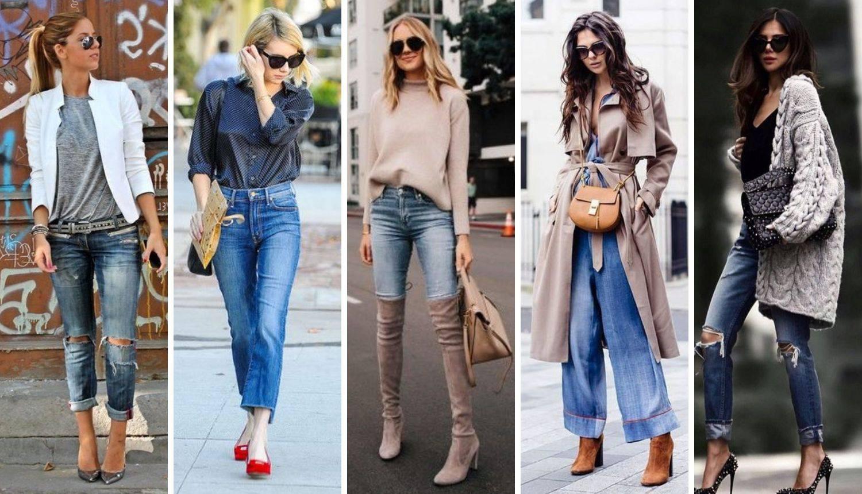 20 kombinacija s trapericama: Ugodno, a opet vrlo ženstveno