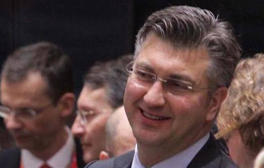 Bi li HDZ slao u stečaj tvrtku u nekoj od svojih izbornih utvrda