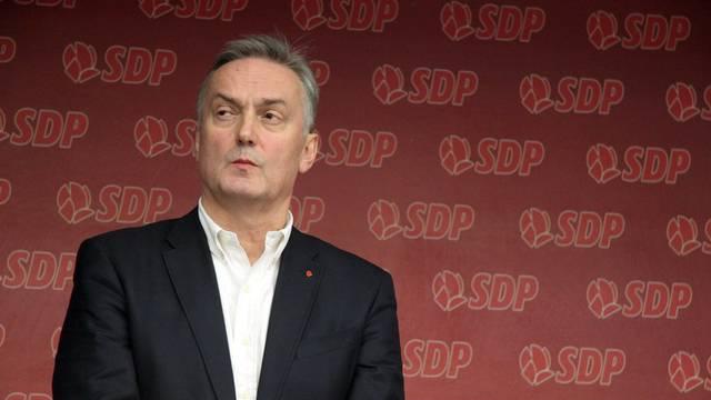 Marko Perić