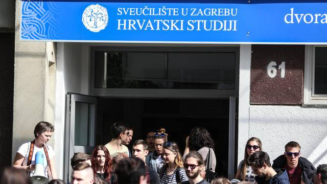 studenti_blokada