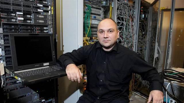 Boris Scitar/VL