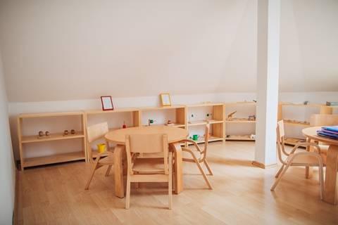 Covid-19 u zagrebačkom vrtiću: Zaraženo dijete, tete u izolaciji, ostali klinci moraju se testirati