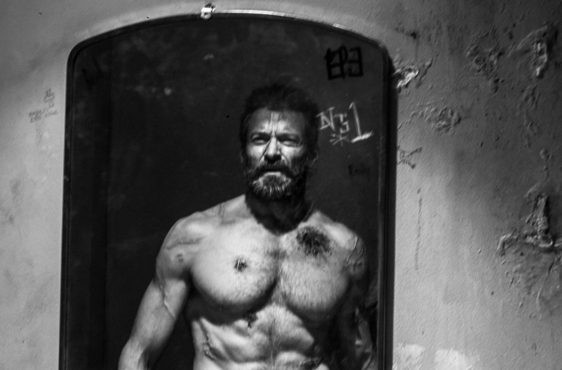 'Logan': Samo beživotna tijela ostaju ležati iza Wolverinea