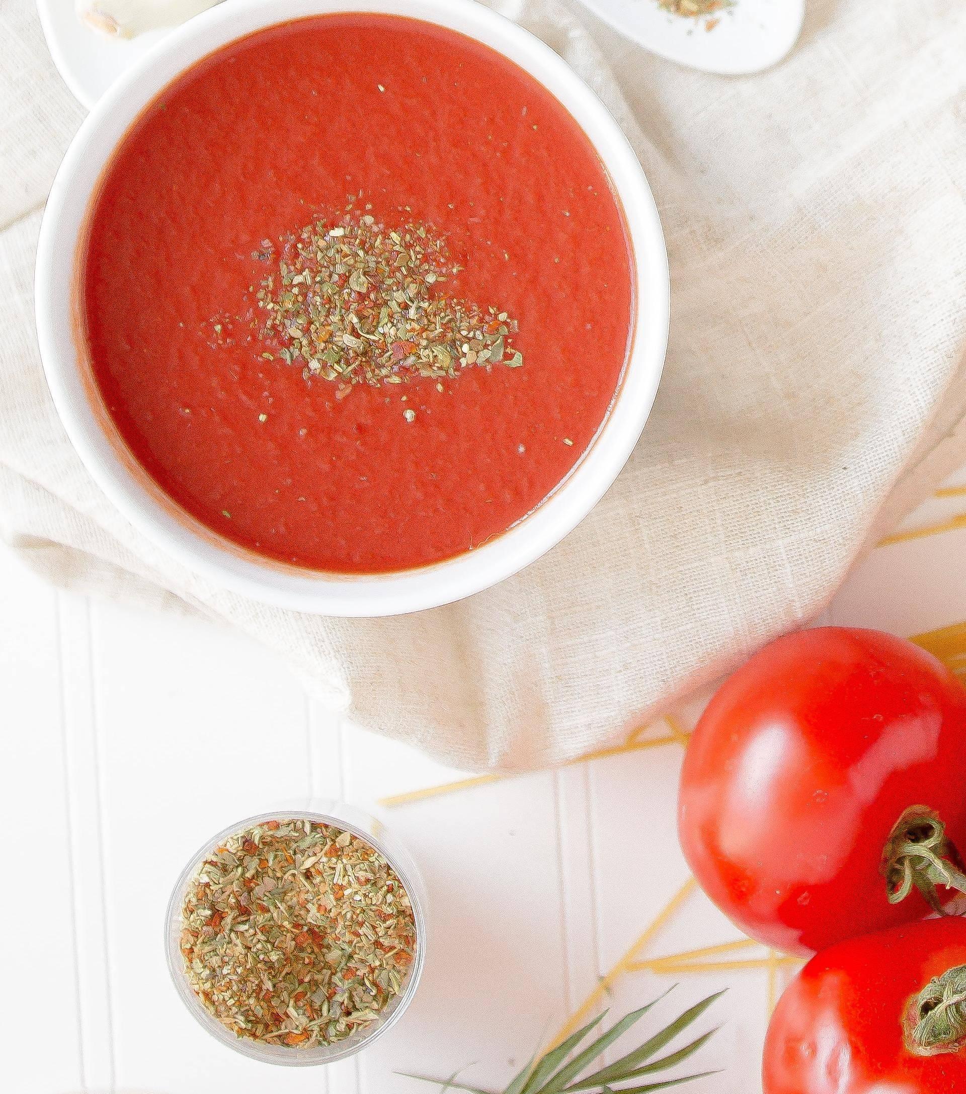 Likopen iz rajčica utječe na smanjeno širenje stanica raka