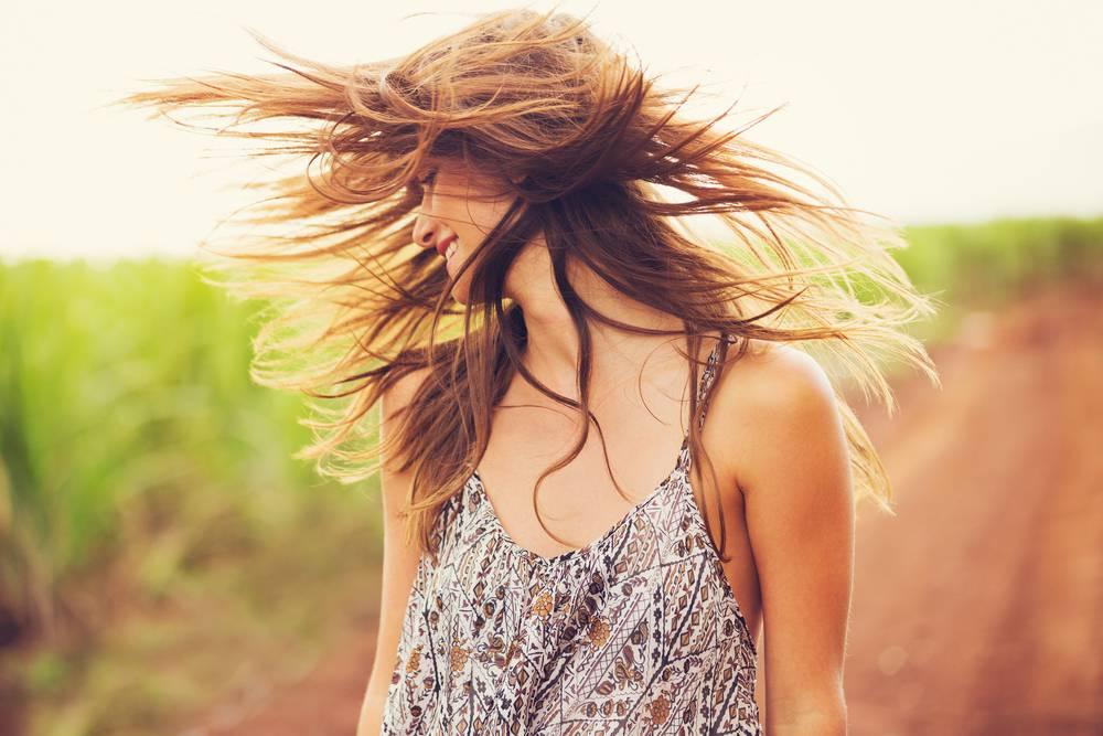 Za pranje kose  nije potreban šampon,  poslužit će vam i ovo