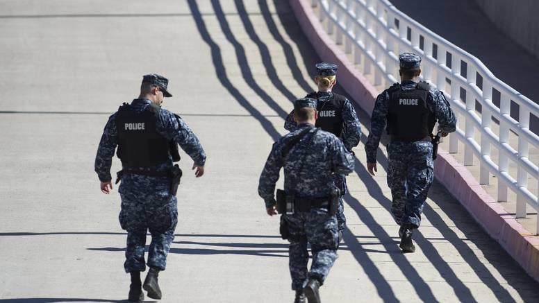 Masovna pucnjava u Kaliforniji: Nekoliko ubijenih i ozlijeđenih