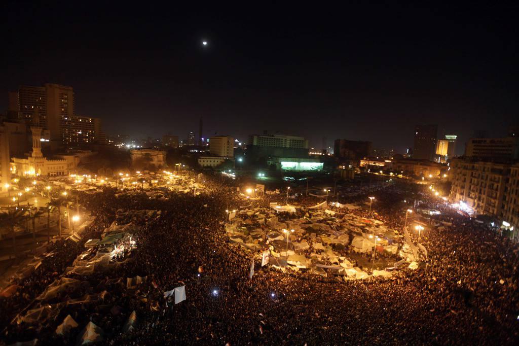 AFP/PXL