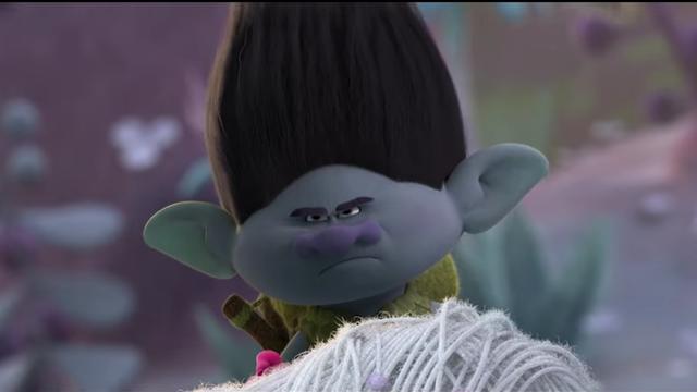 Od autora Shreka stiže najveća i najzabavnija komedija godine