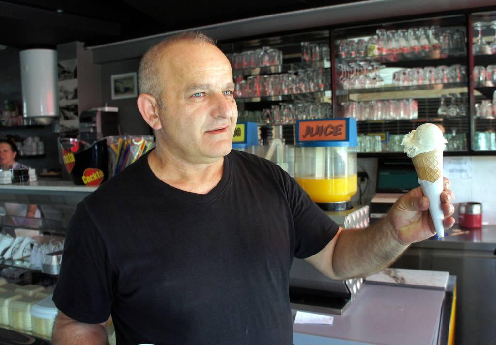Željko Garmaz/24sata
