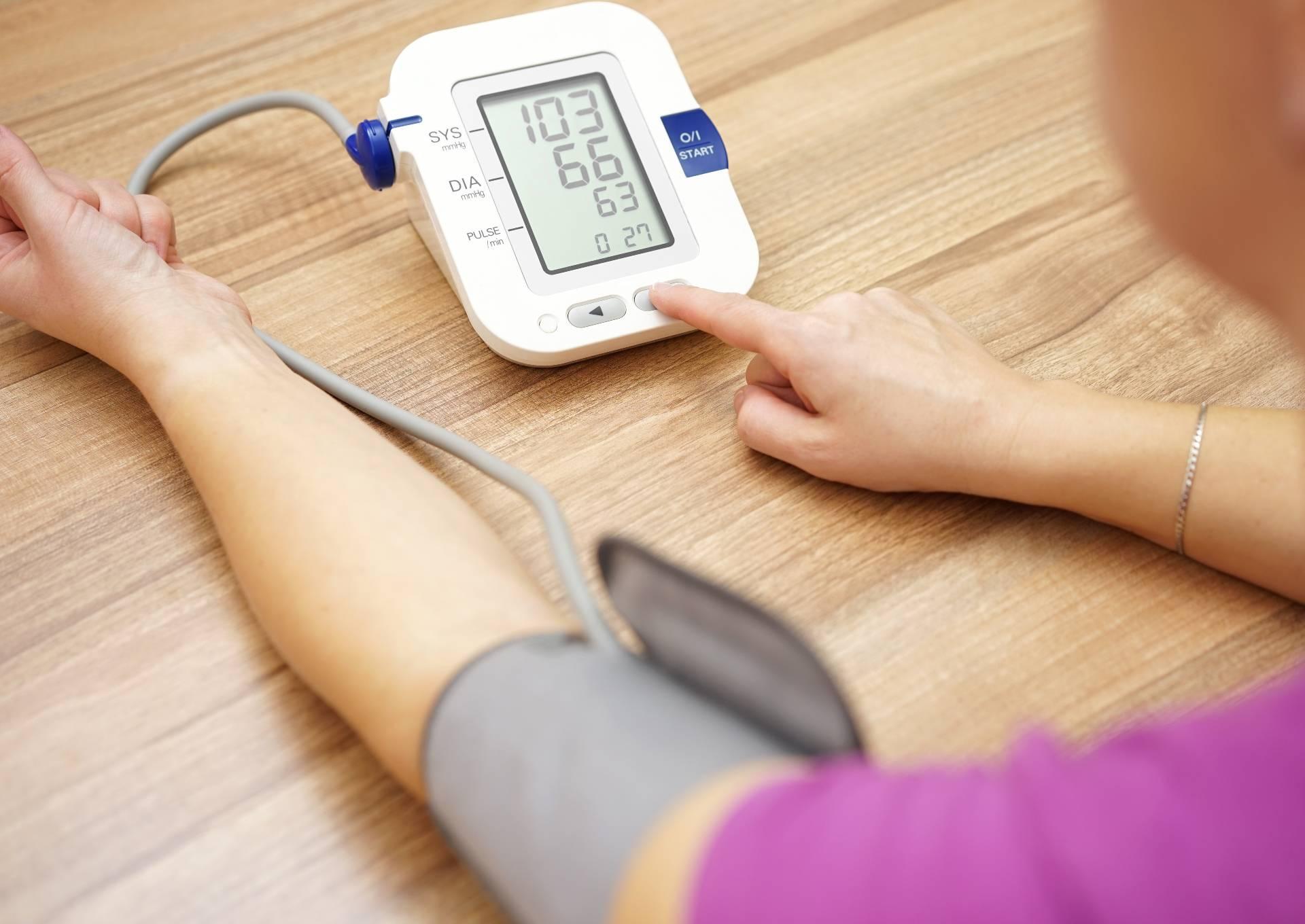 Povišeni krvni tlak – je li problem u previše soli?