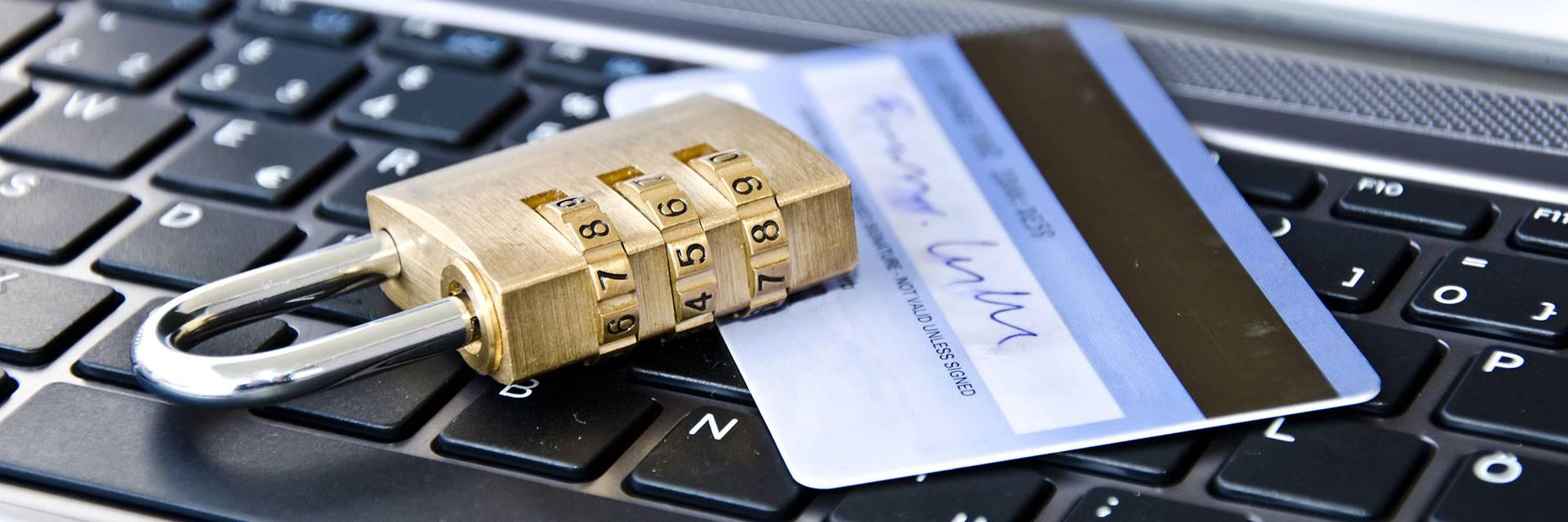 Krediti za ovršene – problemi i rješenja
