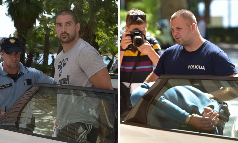 Priveli redare zbog brutalnog premlaćivanja muškarca (41)