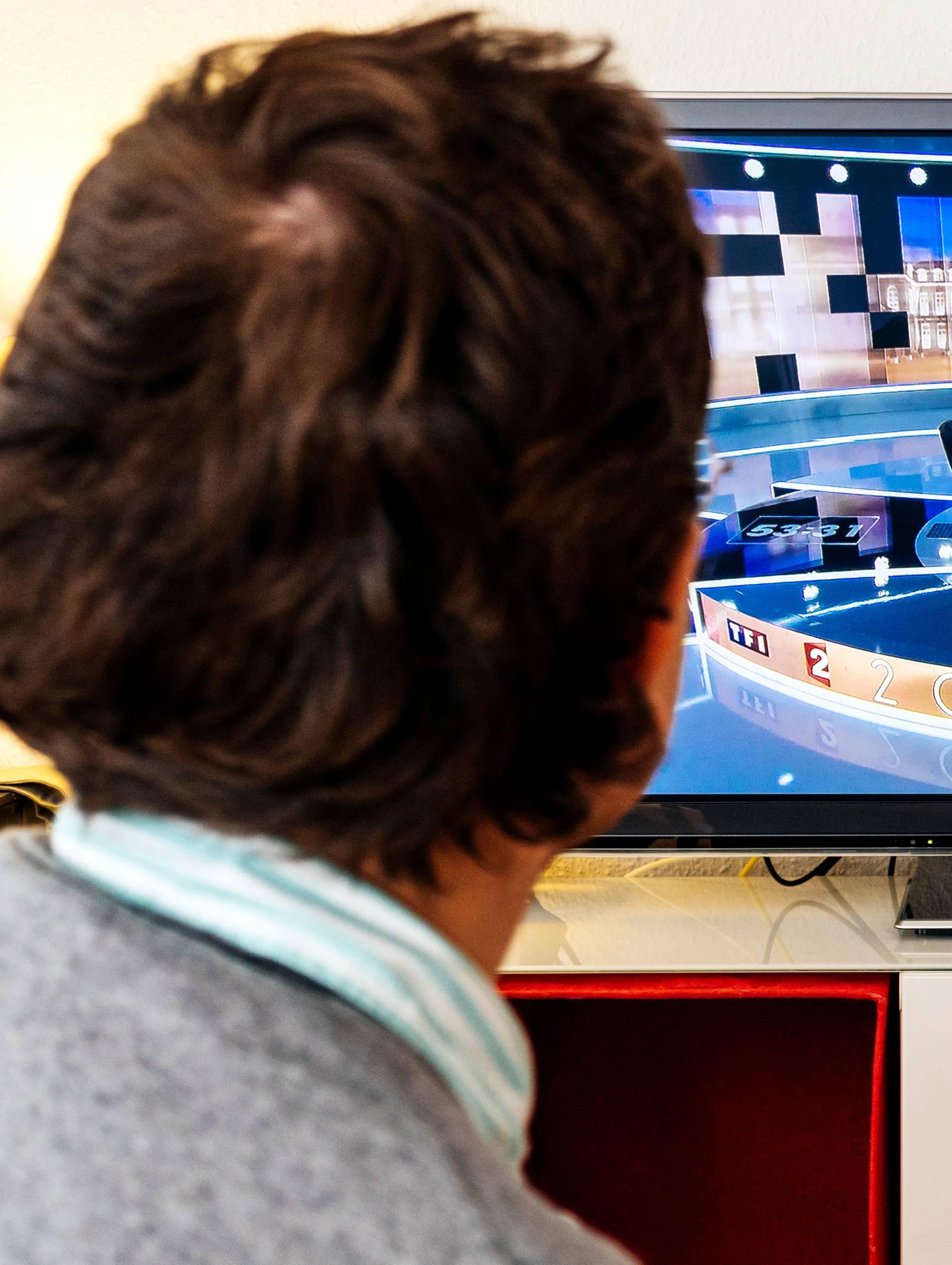 Želite kupiti novi televizor? Na ove oznake morat ćete paziti