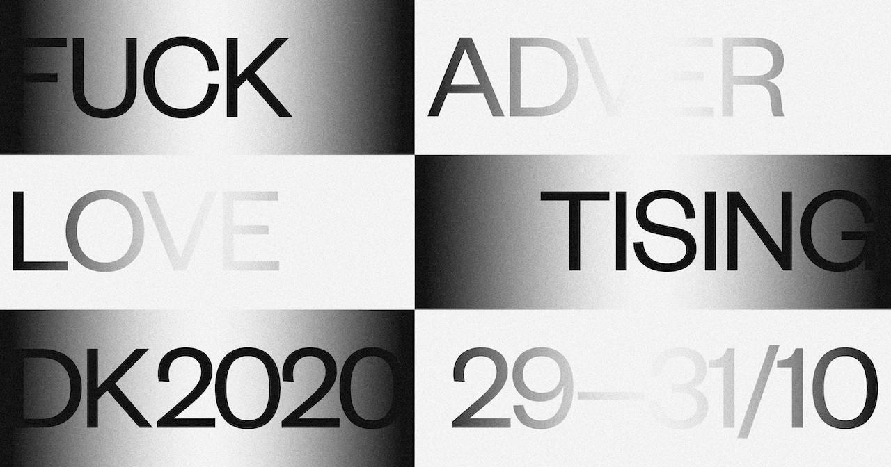 Dani Komunikacija 2020 održat će se u listopadu ove godine