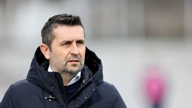 Zagreb: U 17. kolu 1.HNL sastali se Lokomotiva i Osijek