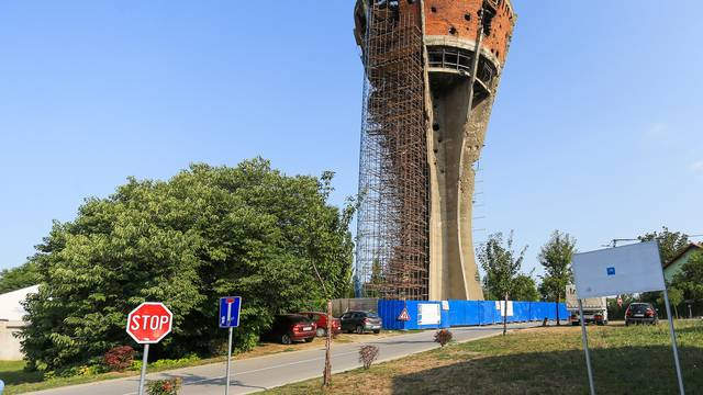 Vukovarsko-srijemsku županiju napustilo više od 60.000 ljudi