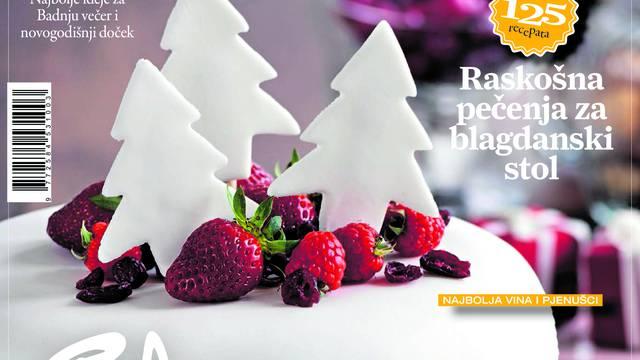 Novi Skuhatćute donosi 125 slasnih recepata za zimska jela