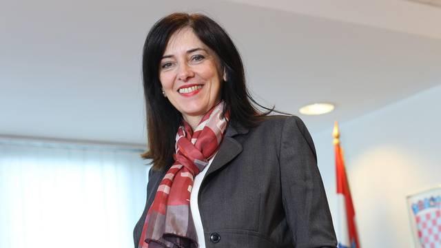 Blazenka Divjak