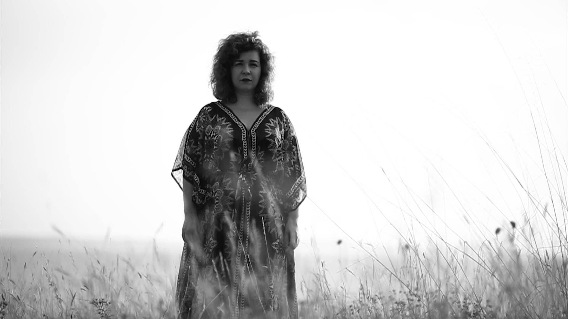 """Luce donosi baladu """"Proći će"""", najavni singl albuma prvijenca!"""