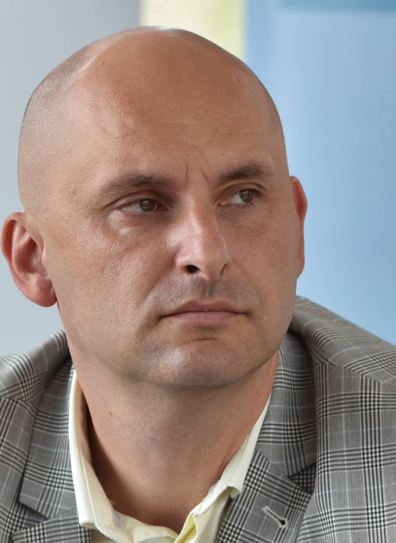 'Treba raditi na jačoj integraciji Roma u sve pore društva'