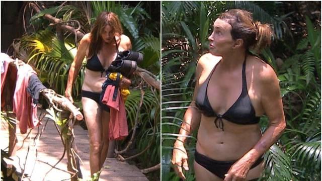 Caitlyn Jenner (70) se skinula u bikini: Želi odustati od showa