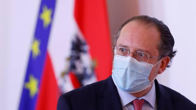 Austrija skinula 7 hrvatskih županija s popisa upozorenja