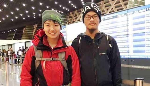 Preživio na soli i vodi: Pronašli su ga nakon 47 dana u crvima