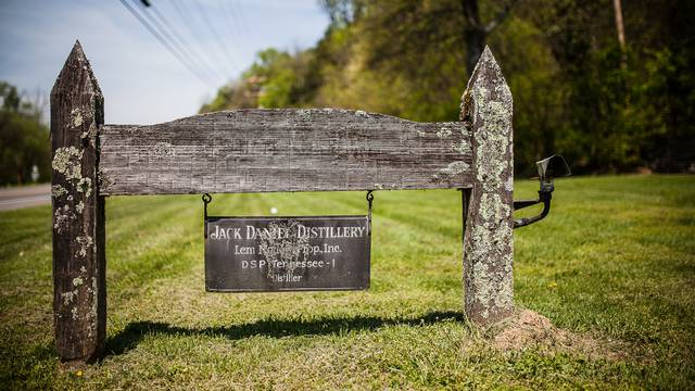Jack Daniel's destilerija slavi svoj 150. rođendan