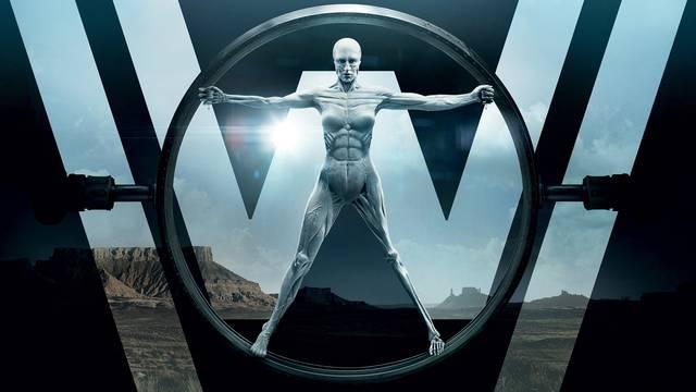 Serija Westworld: Vrijeme je za obranu novostečene slobode...