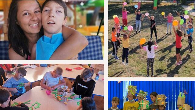 Nema novih natječaja, nema pomoći za djecu: 'Kako im reći više nema druženja, igre...?'