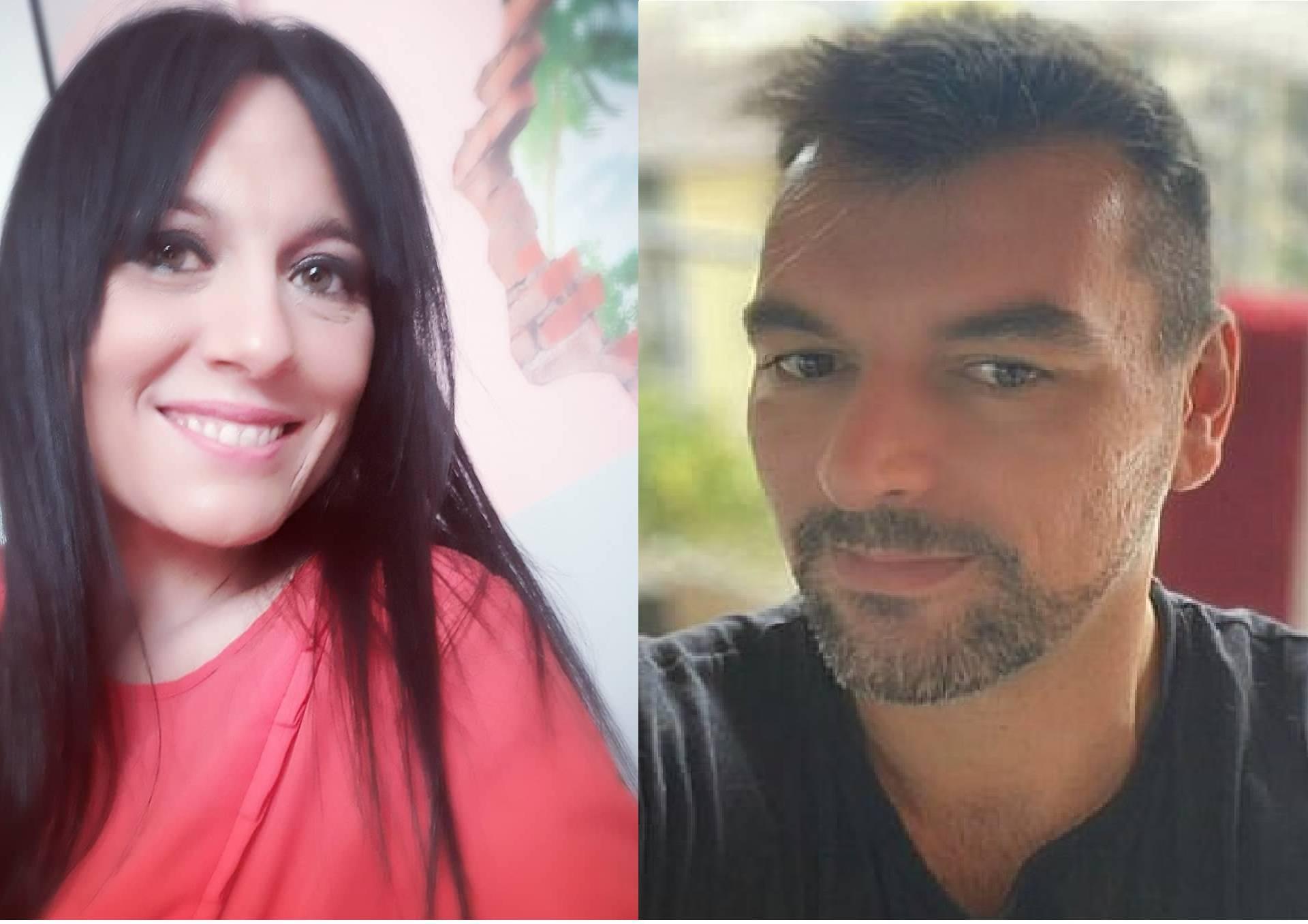 Ljubav u doba korone: Ugledali se  na balkonu i sanjaju susret