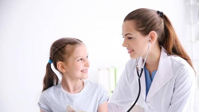 Dodatno zdravstveno osiguranje za djecu: evo i zašto