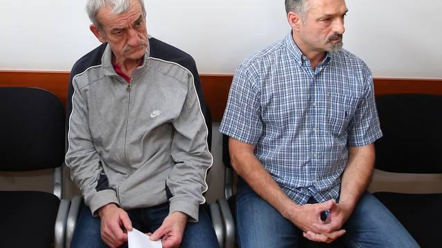Osuđeni prevaranti koji su Tinu Jedvaju ukrali pola milijuna kuna: Moraju mu vratiti novac