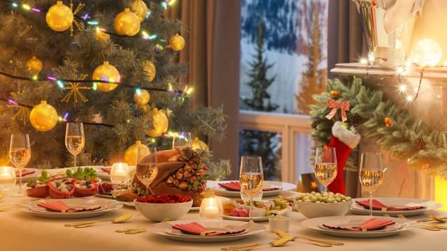 Višak odojka? Od blagdanskih ostataka hrane napravite nove delicije - za prste polizati!