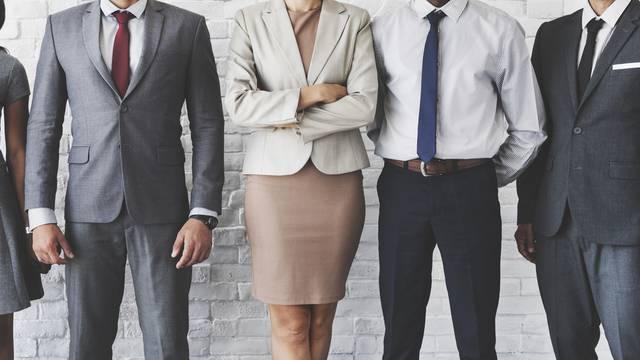 Ako krećete u biznis, pažljivo si odaberite poslovne partnere