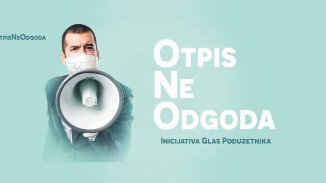Bujas i Oreščanin gosti su nove emisije Poduzetnički mindset