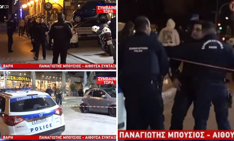 Pad škaljarskog klana: Najveća balkanska mafija na koljenima