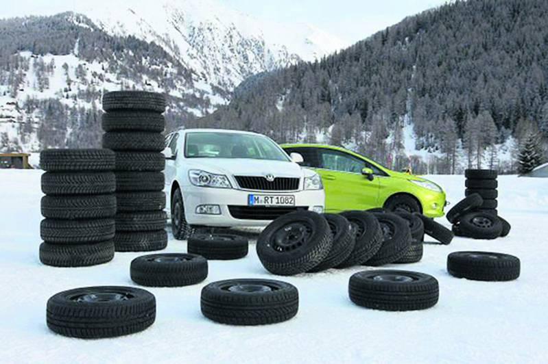 Skupo nije najbolje: Koje gume za zimu bi trebali odabrati?