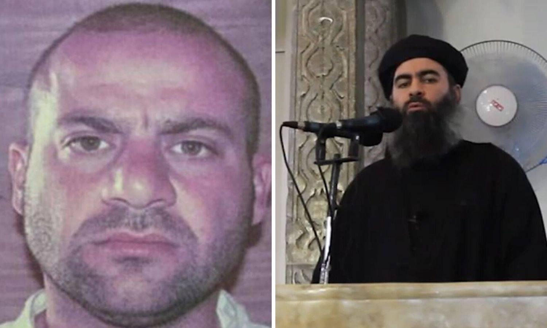 Islamska država ima novog vođu, zloglasnog al-Salbija