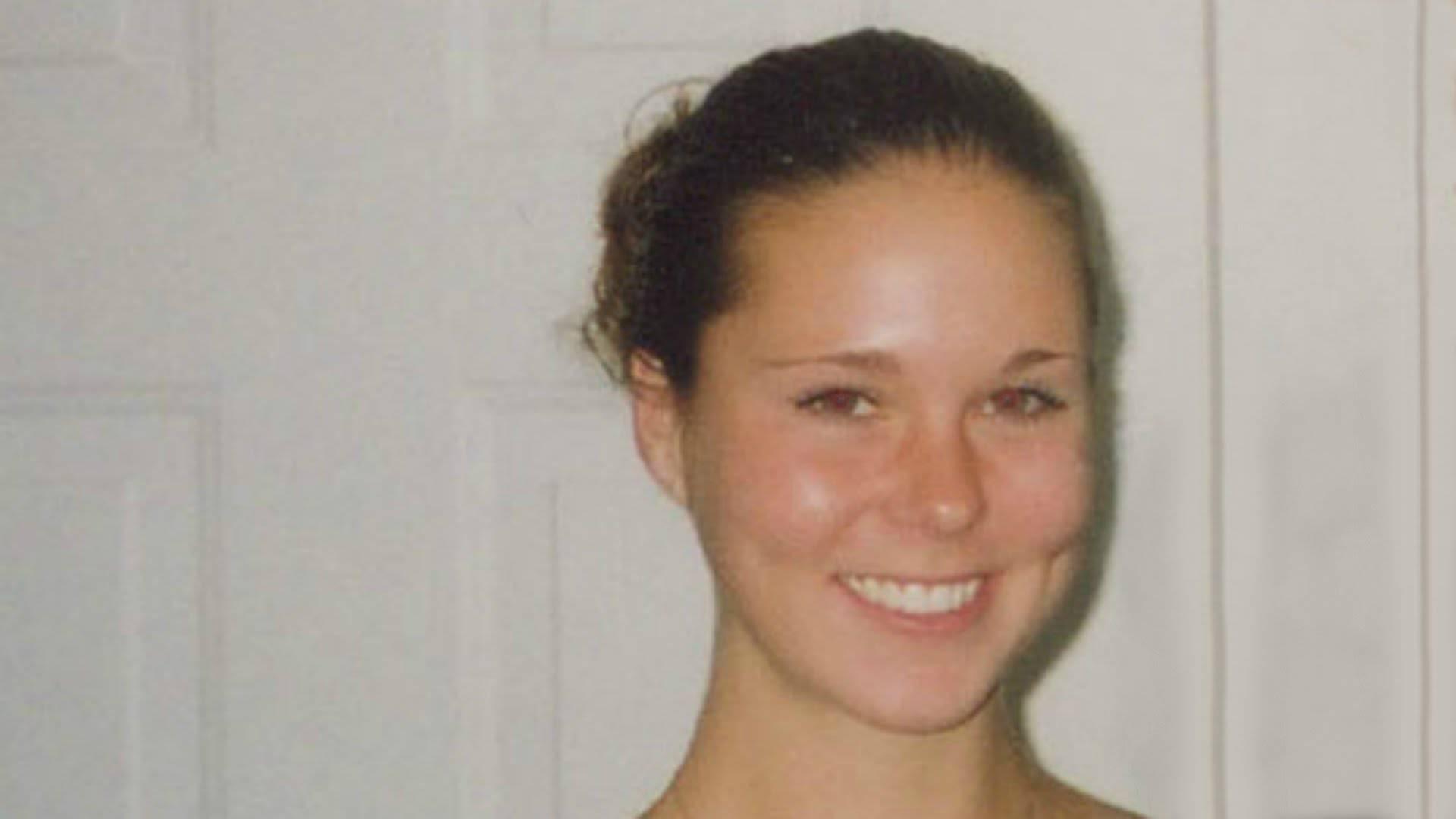 'Iz slušalice su dopirali jecaji': Misteriozni nestanak Maure M.