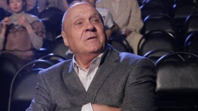 Oskarovac Vladimir Menšov preminuo od posljedica zaraze koronavirusom u 82. godini